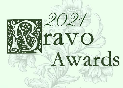 Bravo2021.jpg