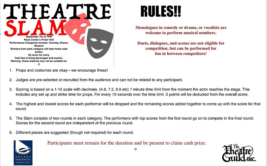 TheatreSlamRulesPic.png