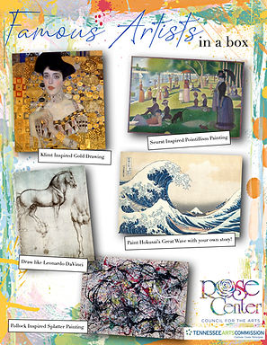 Artists in a Box.jpg