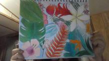 by Joseline Sanchez Ramos 8th grade