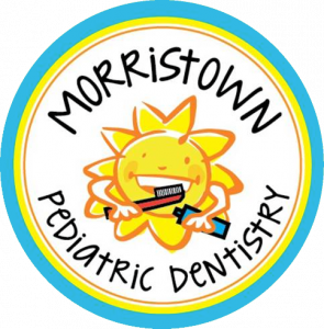 Morristown-Logo-New-blue-295x300.png
