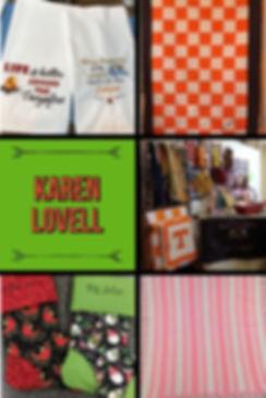 Karen Lovell.JPG