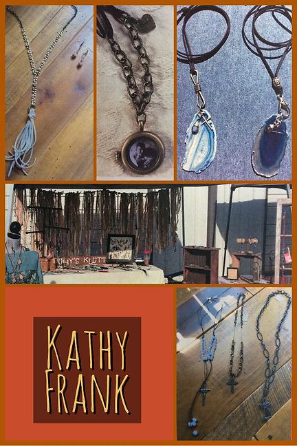 KathyFrank copy.JPG