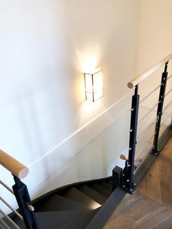 escalier3