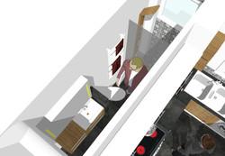 vue 3D salle d'eau-latelierdesab