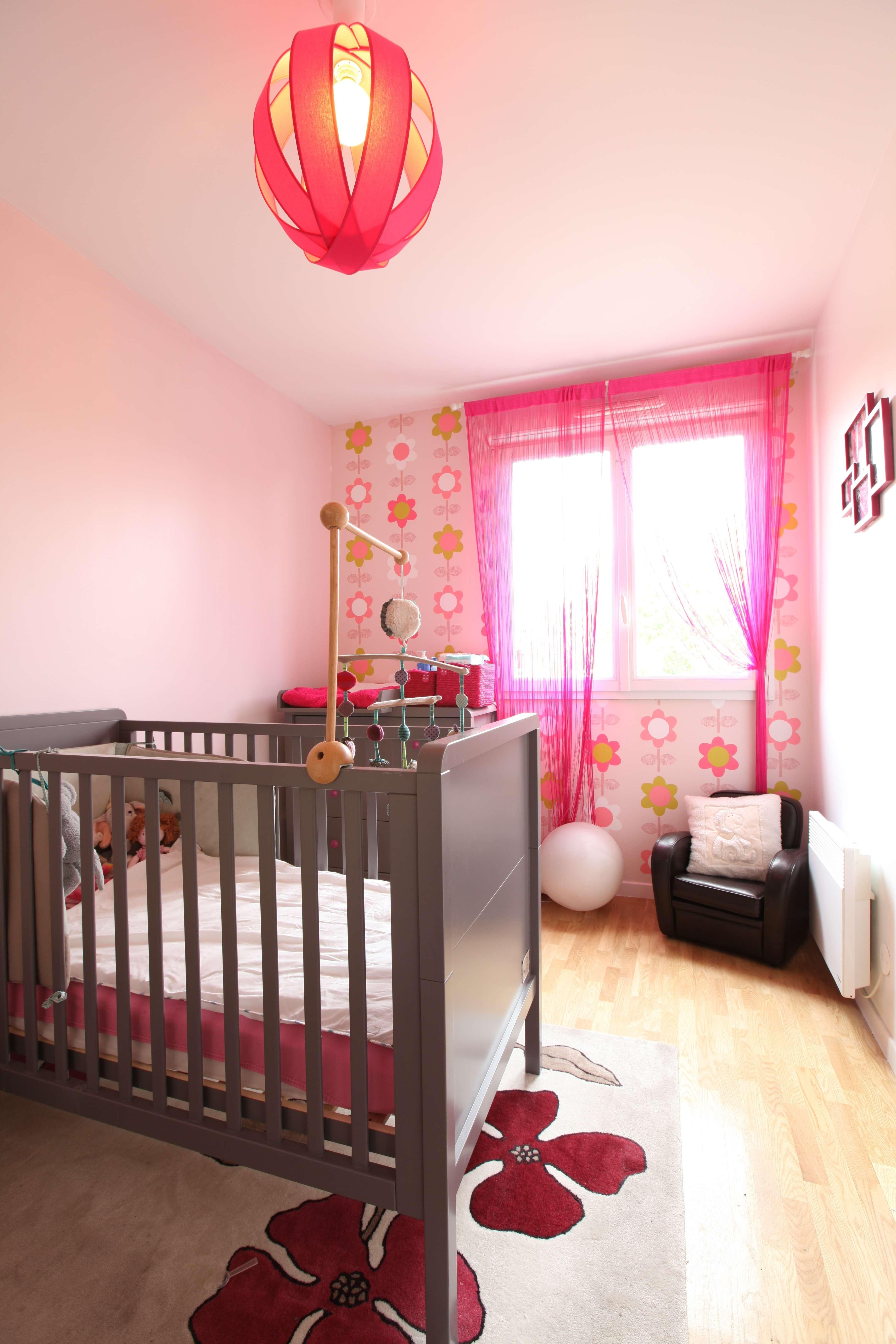 chambre bébé.jpg
