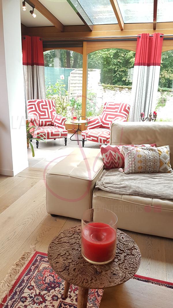 fauteuils_veranda_rouge_style_ethnique_latelierdesab