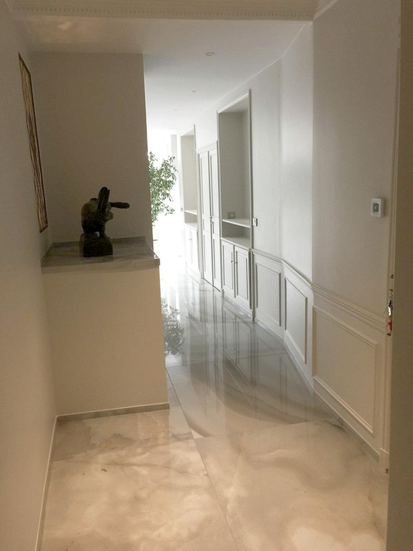Entrée-Lumière-L'Atelier de Sab_edited