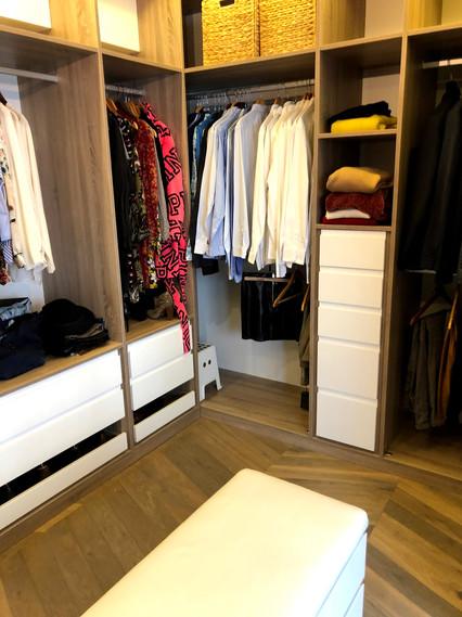 dressing5.jpg
