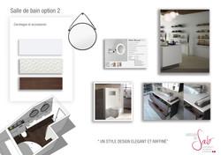 planche-de-style-Montgeron-l-atelierdesab-Montgeron-baignoire_d-angle-carrelage-3D-carrelage-immitat
