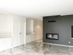 Salon-cheminée-Onyx-L'Atelier de Sab_edited