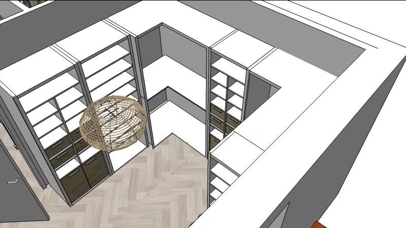 Espace suite parentale _2 .mp4