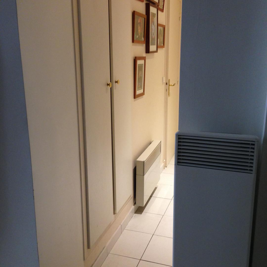Couloir avant.JPG