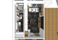 plans 3D-latelierdesab