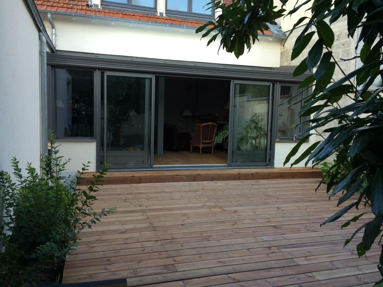 veranda-terrasse-latelierdesab