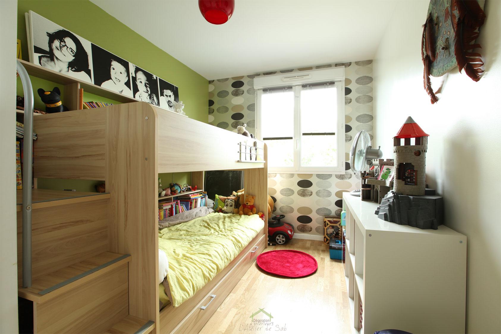 petite-chambre-garçons après