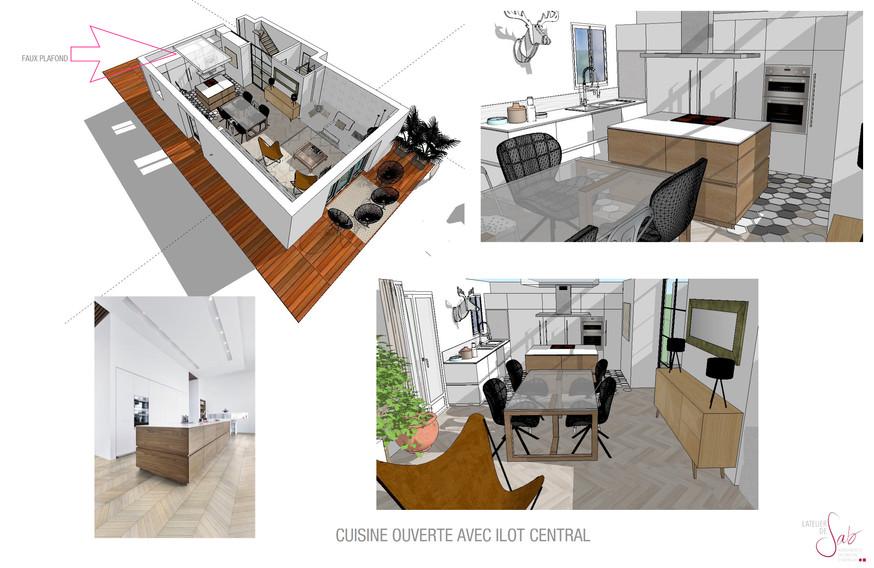 3D cuisine black&white.jpg