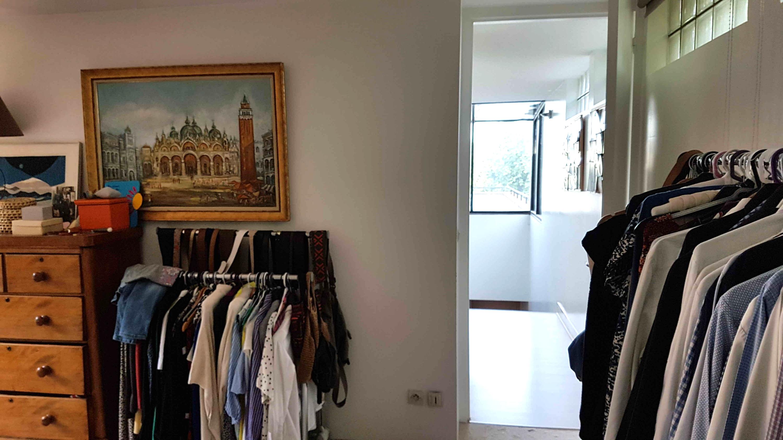 Chambre_avant_modifié