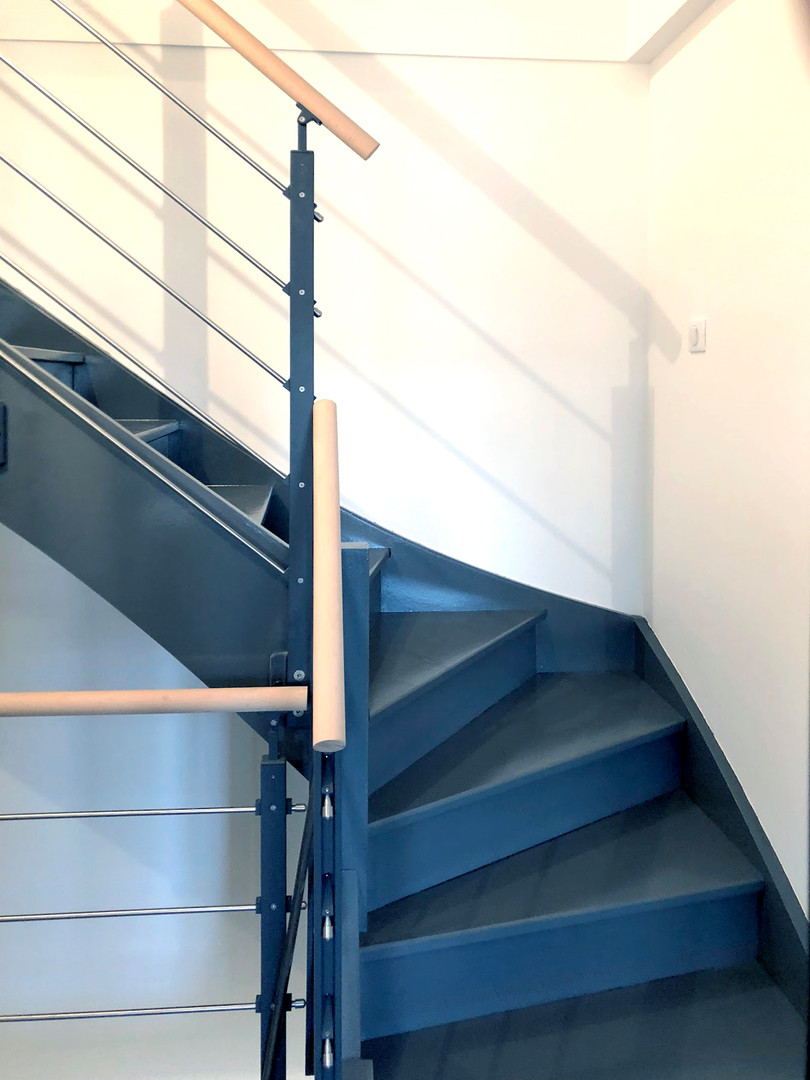 escalier2.jpg