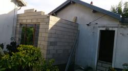 construction extension-l'atelierdesa