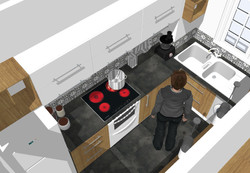 vue 3D cuisine-latelierdesab