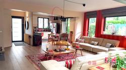 salon_cuisine_ouverte_canapes_fauteuils_vertigo