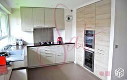 Appartement_bois_salon_cuisine_hauts_de_seine