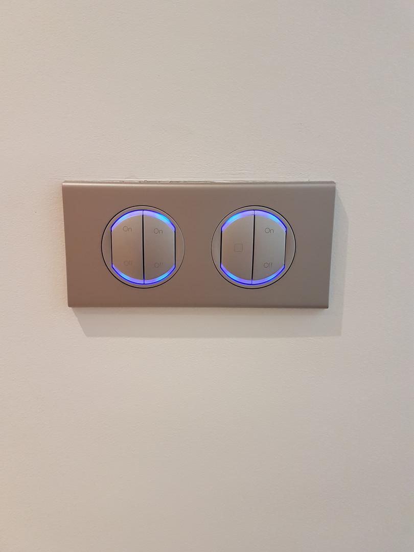 Interrupteurs.jpg