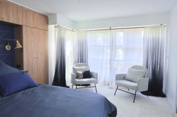 Suite parentalestyle Art Deco