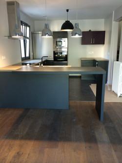 cuisine - L'Atelier de Sab