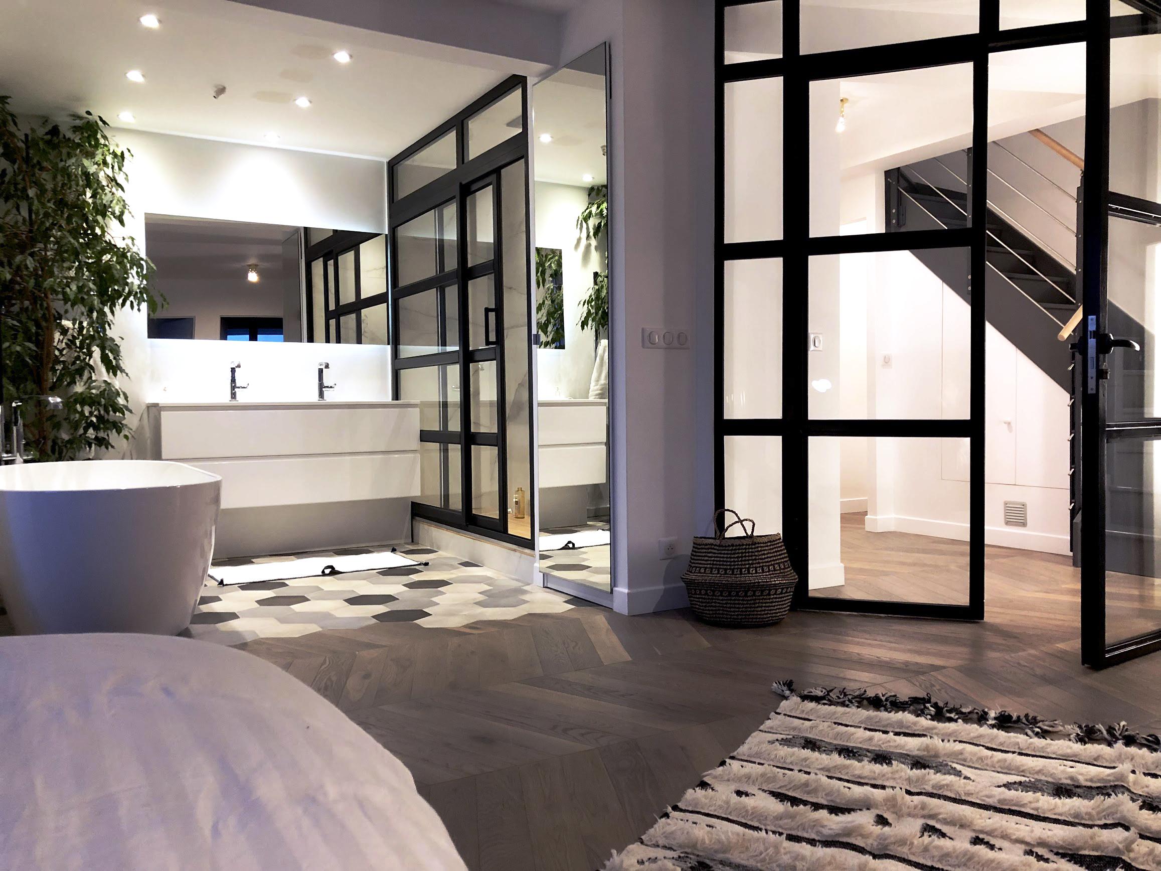 salle de bain 6