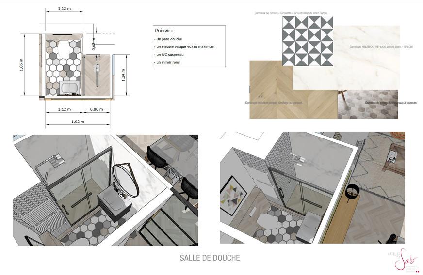 planche Salle de douche black&white.jpg