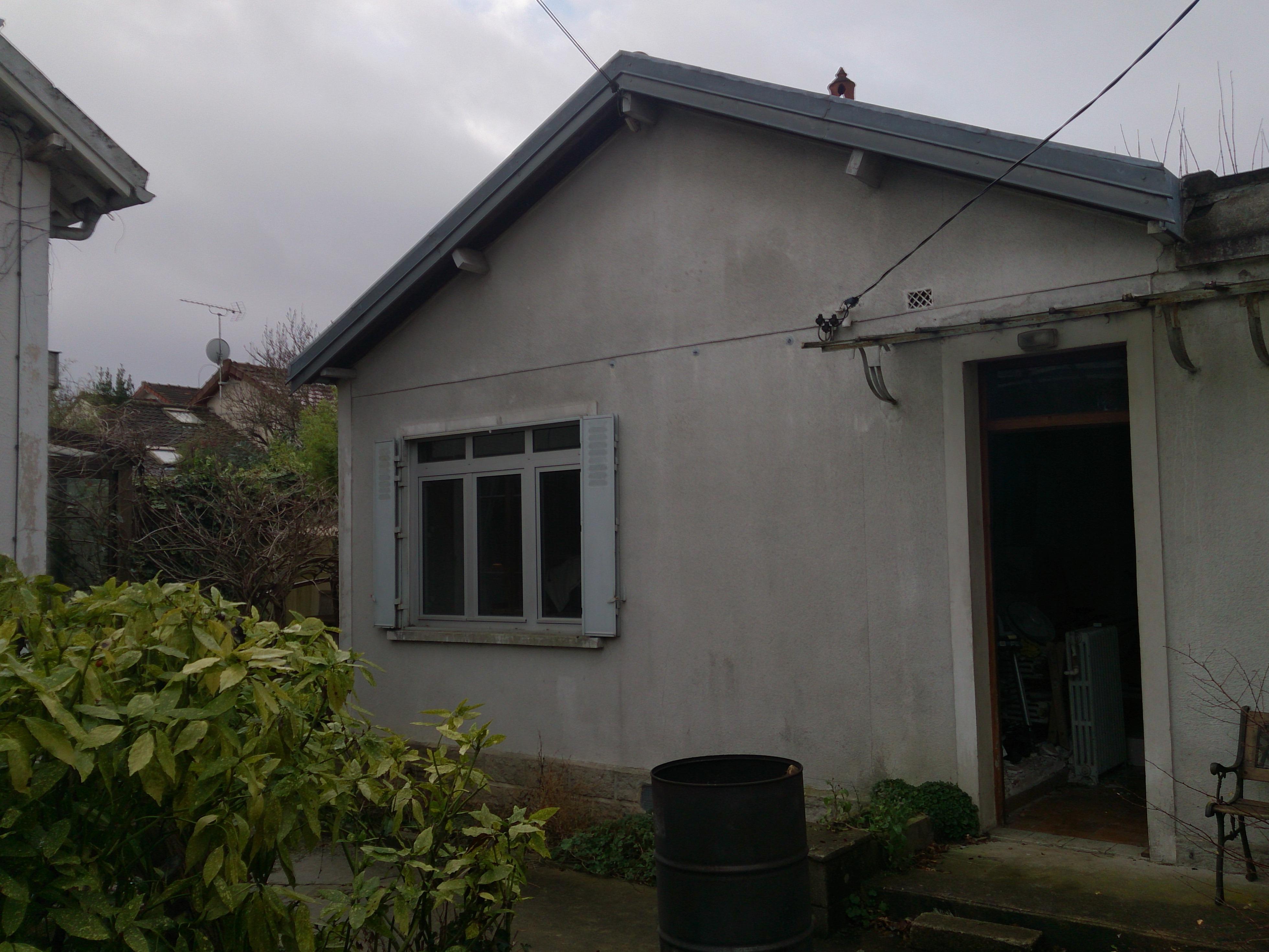 maison 1 avant-latelierdesab