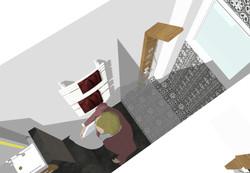 vue 3D carreaux de ciment-latelierdesab
