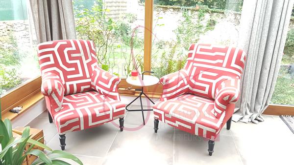 fauteuils_renoves_rouge