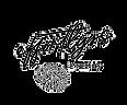 black logo_edited_edited.png