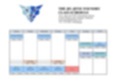 JJF Schedule 2.0.png