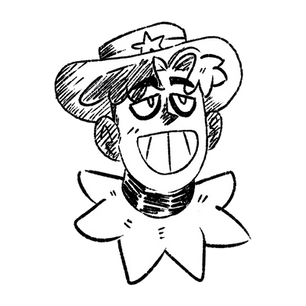 good ol black and white.png