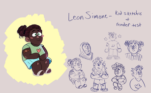 Simone_girl render and sketches.png