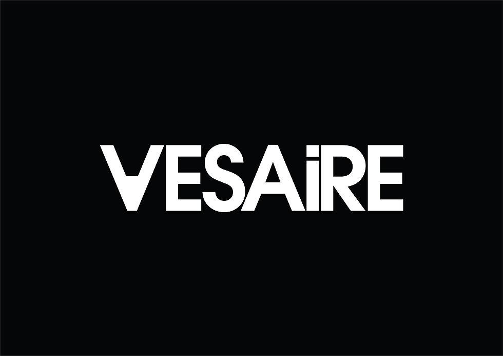 vesaire-32.jpg