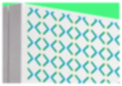 cc22f451258897.58e760dec58d8.jpg
