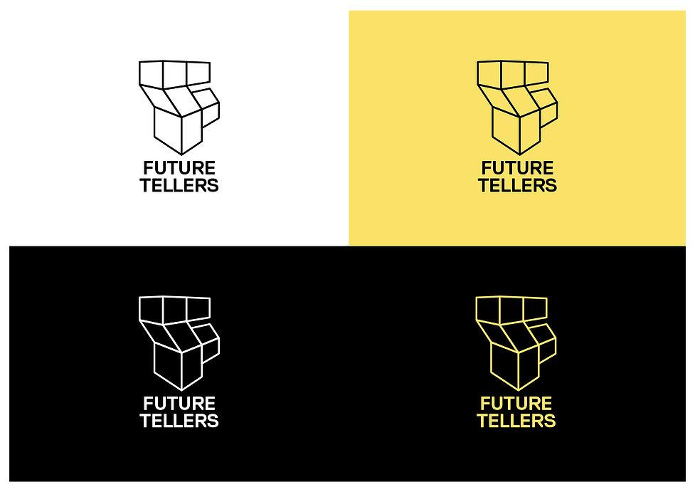 Future Tellers Identity-13.jpg
