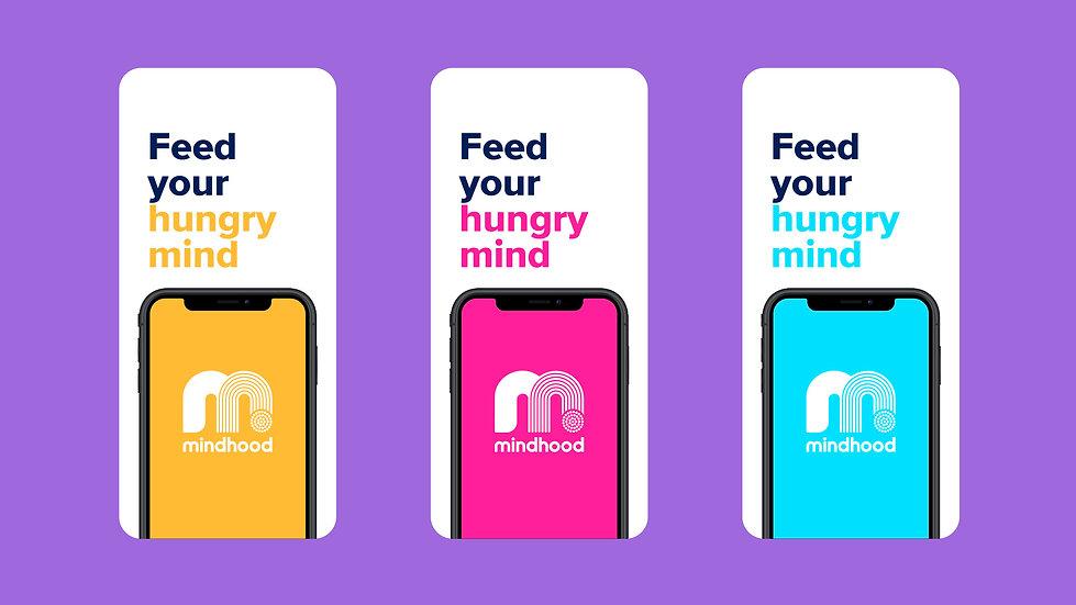 mindhood-ekran2.jpg