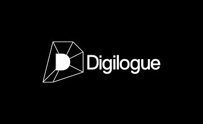Zorlu Digilogue Corporate Identity