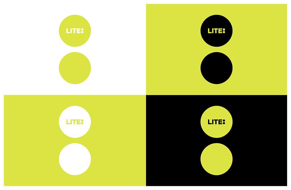 LITE 2-11.jpg