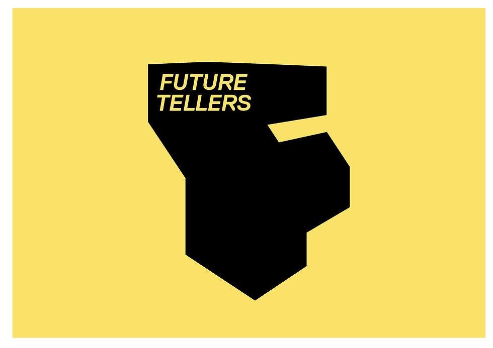 Future Tellers Identity-16.jpg