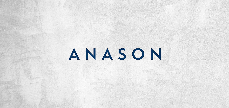 anason-kapak.jpg