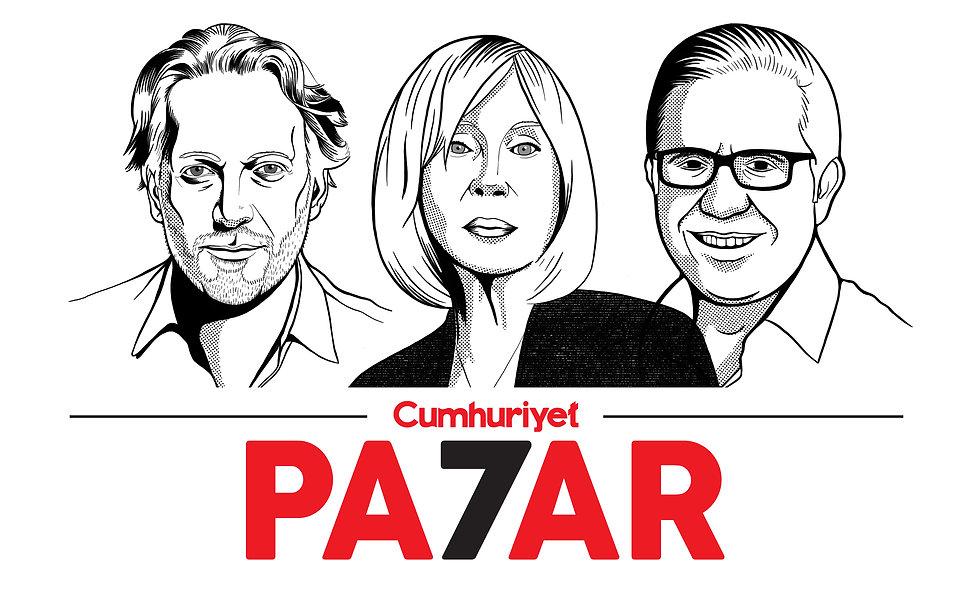 cumhuriyet behance kapak.jpg