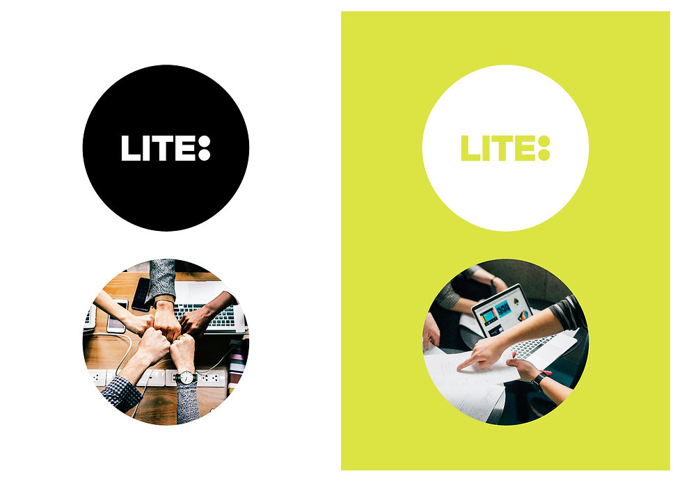 LITE 5-15.jpg