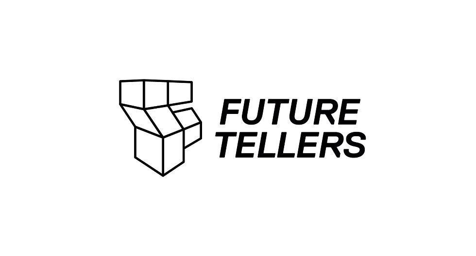 Future Tellers Identity-11.jpg